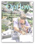 Opflow Byline