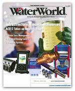 WaterWorld Byline