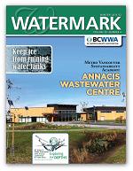 BC Watermark Byline