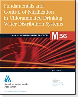 AWWA M56 Manual