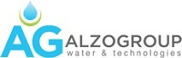 Alzogroup Water Technologies
