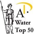 artemis top 50