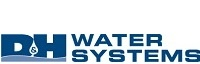 D & H Water Systems