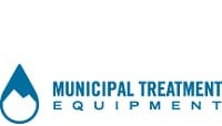 Municipal Treatment Equipment