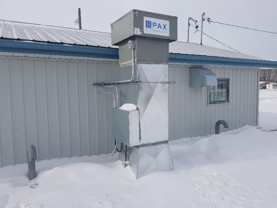 Manitoba photo.jpg