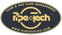 Pipetech