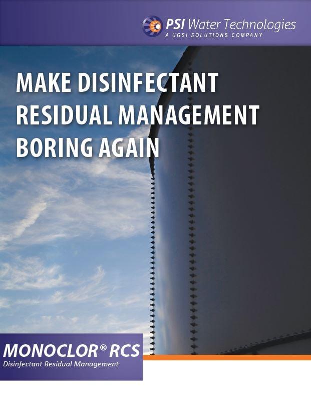 RCS brochure snippet