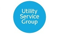 Utility Service Group