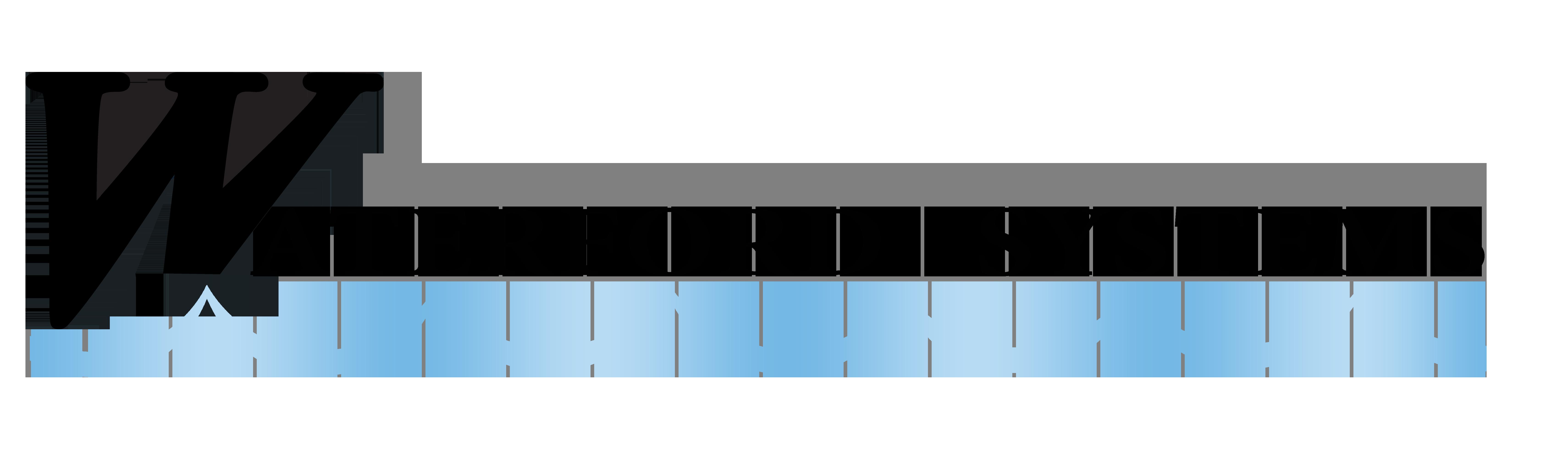 Waterford Horizontal Logo (002)