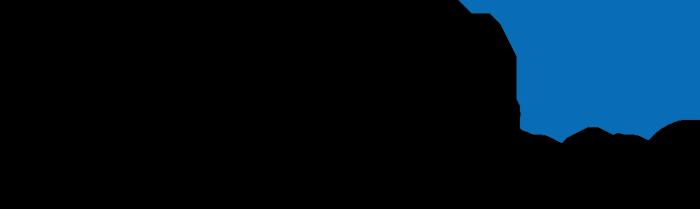 ei2_logo-3