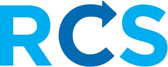 Residual Control System Logo