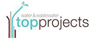 Top Projects