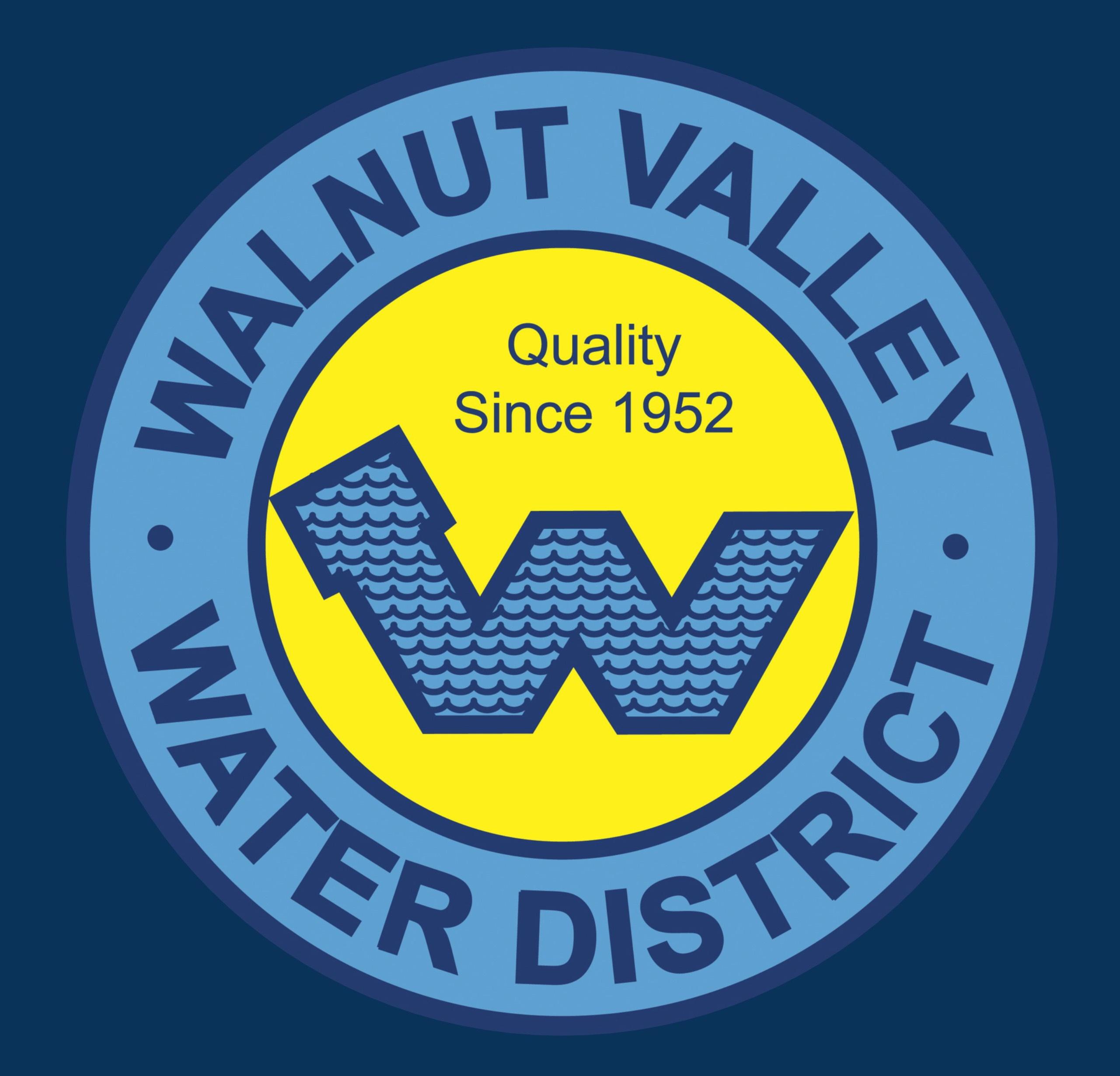 walnut valley logo.jpg