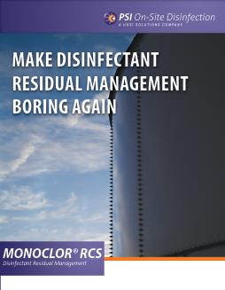 PAX RCS Brochure Cover