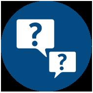 TRS FAQ