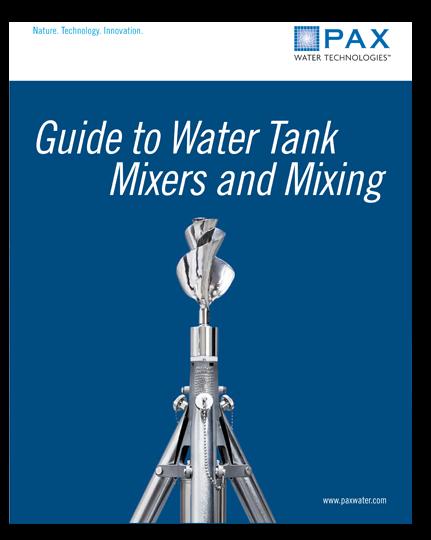 Brochure   Tank Mixer Family