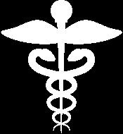 Health Regulators